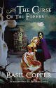 The Curse of the Fleers [Trade Paperback] by Basil Copper